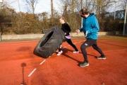 Anika-Tire-flip2