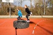 anika-jump-top-tire